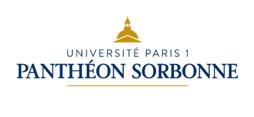Université Panthéon Sorbonne